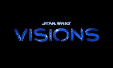 """Disney+ Reveals All Seven Japanese Anime  Studios Bringing """"Star Wars:Visions"""" To Life"""