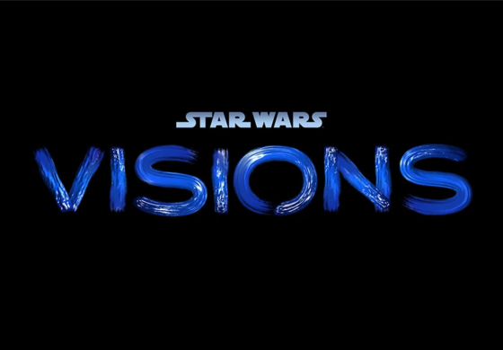 'Star Wars: Visions' Trailer Debuts, Plus Star-Studded Cast for Japanese and English Dub Versions Announced