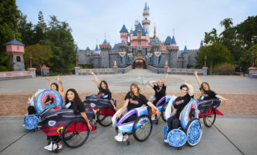 Disney Expands Adaptive Costumes and Wheelchair Cover Sets, Unveils Full 2021 Halloween Lineup