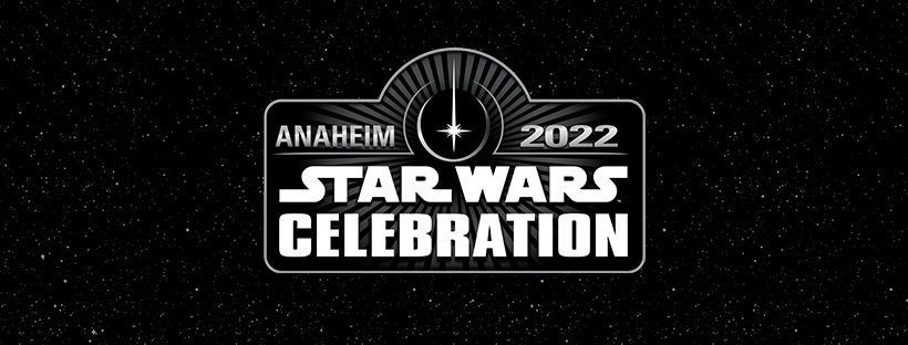 Join the Star Wars Podcast Meetup at Celebration Anaheim 2022