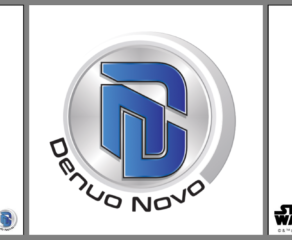 One Month of Denuo Novo and a Sneak Peek of What's Coming Soon